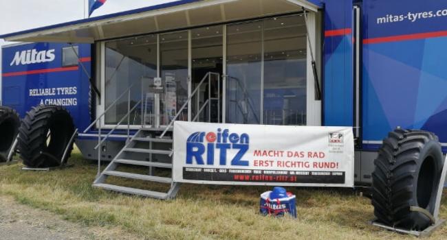 Rückschau Biofeldtage 2018